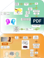 mapas conceptual afasia pdf