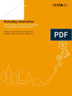 Every-day-innovation-report.pdf