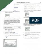 Cuaderno Excel 2