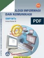 smp9tik TeknologiInformasiDanKomunikasi TutiHartatiSussi.pdf
