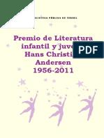 Copia_de_Premio_Andersen.pdf