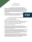 POLICIA LOCAL TE.docx