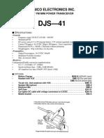 Alinco DJ-S41 70cm Transceiver.pdf