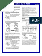 Casio WaveCeptor qw4303.pdf