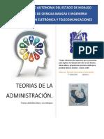 teoriasdelaadministracion-140813155413-phpapp01