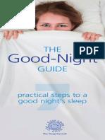 The-Good-Night-Guide.pdf