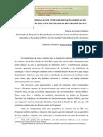 1308345052_ARQUIVO_PatriciaPinheiroConlab.pdf