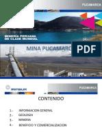 PUCAMARCA-PRESENTACIONXD