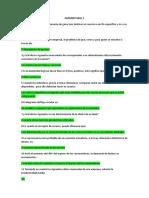 Parciales de Principio de Economía Siglo 21 (Licenciatura en Sistema) by LSF
