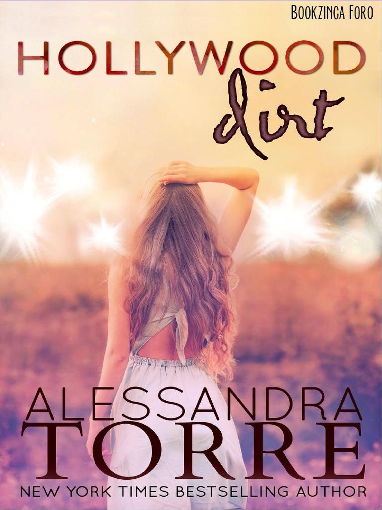 Hollywood Dirt - Lizeth D 60a0ef43fea