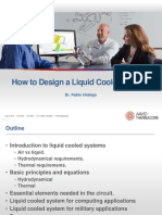 How-to-design-liquid-cooled-system.pdf