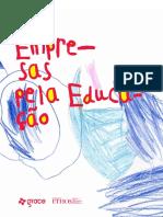 Empresas Pela Educação_Grace