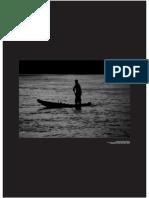museografía.pdf