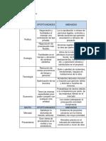 ESTRATEGIA DE MARKETING.docx