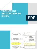 RECOLECCION-DE-DATOS.ppt