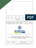 ANEXO 5 Especificaciones técnicas control, protección, medida y comunicaciones SE de AT (2).pdf