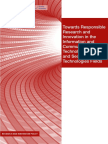 Towards Responsible Research_privacy