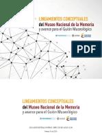 Lineamientos Conceptuales MNM 13-04-2016-2