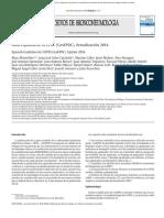 Guía Española de la EPOC Actualización 2014.pdf