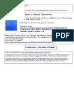RoutledgeHandbooks-9780203148624-chapter3