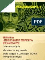 MUHAMMADIYAH.pptx