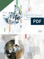 Cisco 2011 Annual Security Report.pdf