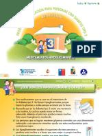 Hipoglicemiantes Orales.pdf