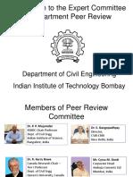 Review_Presentation.pptx