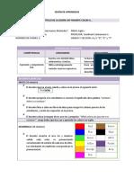 sesión de colores.doc