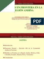 PRESENTACIÓN+-+Medidas-en-Frontera-2010-CHILE