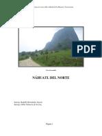 MANUAL NAHUATL DE TRES NIVELES.pdf