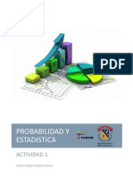 297666938-Andres-Cardona-Actividad-1-Probabilidad-y-Estadistica.docx