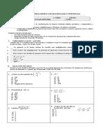 operacioness racionales y potencias.docx