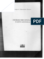 Tentativa-VillavicencioTerreros