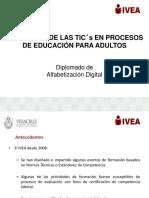 15 Presentacion Tics Veracruz