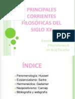 CORRIENTES FILOSOFICAS 1.ppt
