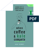 When+Coffee+and+Kale+Compete+Manuscript