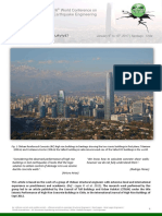 329283181-WCEE-16-Newsletter-Why-Chilean-Buildings-Survive.pdf