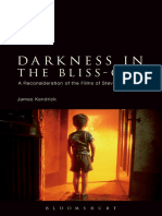 Spielberg - Darkness in the Bliss-out