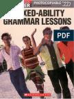 Grammar Lessons.pdf