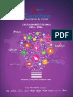 Catalogo_web Cambre.pdf