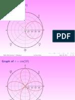 Gráficos polares.pdf
