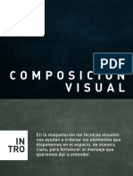 Composición Visual