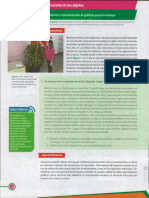 Libro Física Secuencia 2 (6)mariana.pdf