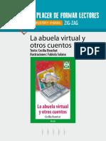 docslide.us_abuelavirtualpdf.pdf