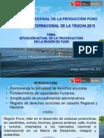 Seminariointernacional2015 150421181404 Conversion Gate01