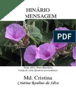Madrinha Cristina - A Mensagem