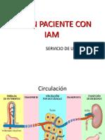2 Uregencia PAE IAM (2)