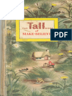 The Tall Book of Make Believe.pdf