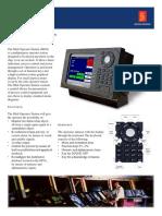 337337a Midi Operator Station Datasheet